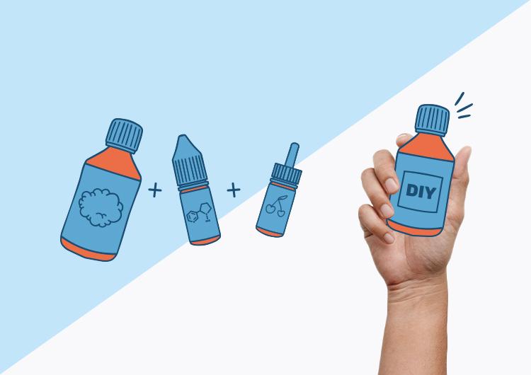Le-DIY-ou-Comment-faire-son-E-liquide