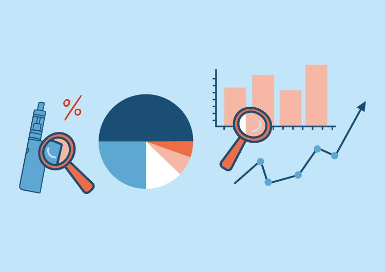 les-données-du-marché