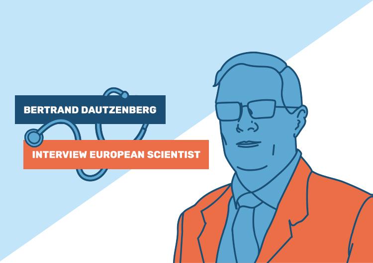 Bertrand-Dautzenberg-interview-European-Scientist