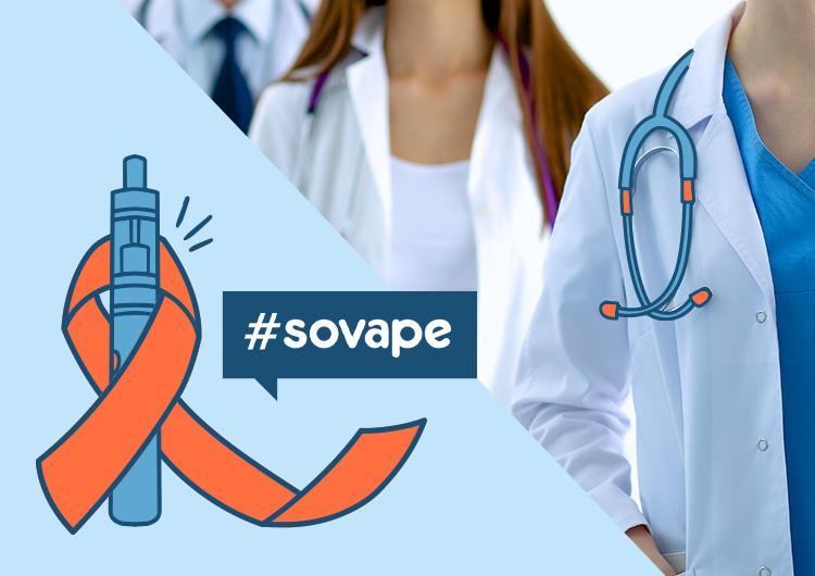 Sovape-lance-un-appel-aux-médecins